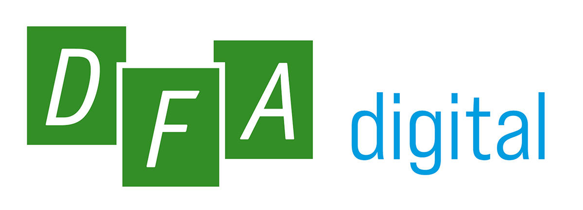 DFA digital  Live-Online-Trainings